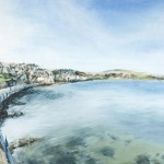 Janette George – Swanage Bay (1024×678)