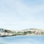Janette-George-Swanage-Bay-1024×6781 copy 5