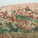 Janette – Hillside (1024×852)