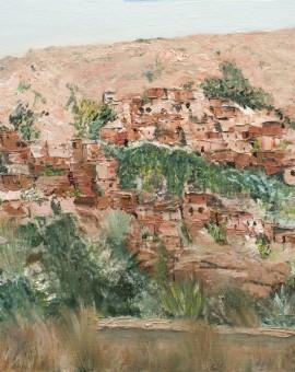 Janette - Hillside (1024x852)