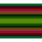 RaspberryRipple_A1_10cms