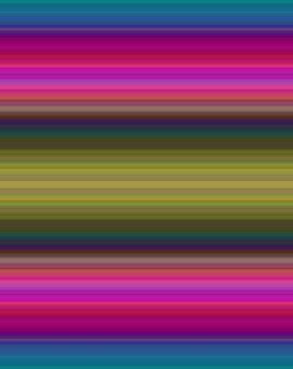 pinkhaze_10cm