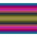 pinkhaze_A1_10cms