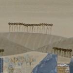 Rows-of-Trees-II copy