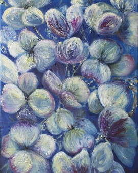 Janette George Flowers (897x1280)