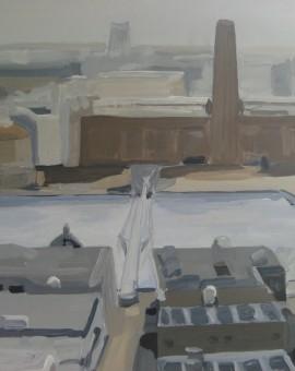 038 Tate Modern