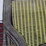 Michael Atkin, An Afternoon Nap, Cat Art, Prints of Cats, Contemporary Etching Prints, Michael Atkin 5