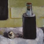 radium paint(wb)