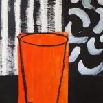 03_Jenny Balmer_orange vesselblack and white EDITED LR