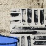 Jenny-Balmer_Blue-urn-with-black-and-tan_EDITEDLR copy
