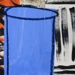 Jenny-Balmer_Blue-urn-with-black-and-tan_EDITEDLR copy 2