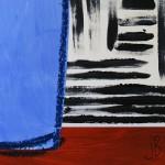 Jenny-Balmer_Blue-urn-with-black-and-tan_EDITEDLR copy 3