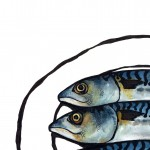 Three-Mackerel copy 2