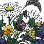 Wild-Flowers-570×700 copy 2