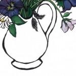 Wild-Flowers-570×700 copy 3