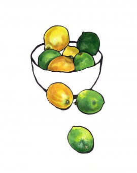 Citrus_16_x12