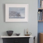 st johns cliffs hoy orkney judith yarrow limited edition print