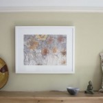 sunflowers judith yarrow limited edition print