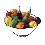 FruitBowl_16x20