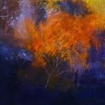 Autumn-sunrise1 copy 2