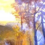 Autumn-sunrise1 copy 3