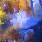Autumn-sunrise1 copy 4