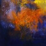 Autumn-sunrise1 copy 5