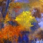 Autumn-sunrise1 copy 6