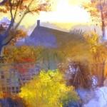 Autumn-sunrise1 copy 7