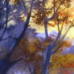 Autumn-sunrise1 copy 8
