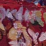 Doochill-North-oil-on-canvas-2015-20cm-x-20cm copy