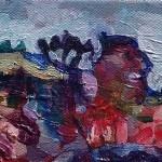 Doochill-North-oil-on-canvas-2015-20cm-x-20cm copy 5