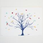 Katie Edwards-Autumn-Screen print