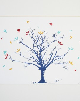 Katie Edwards-Autumn-Screen print