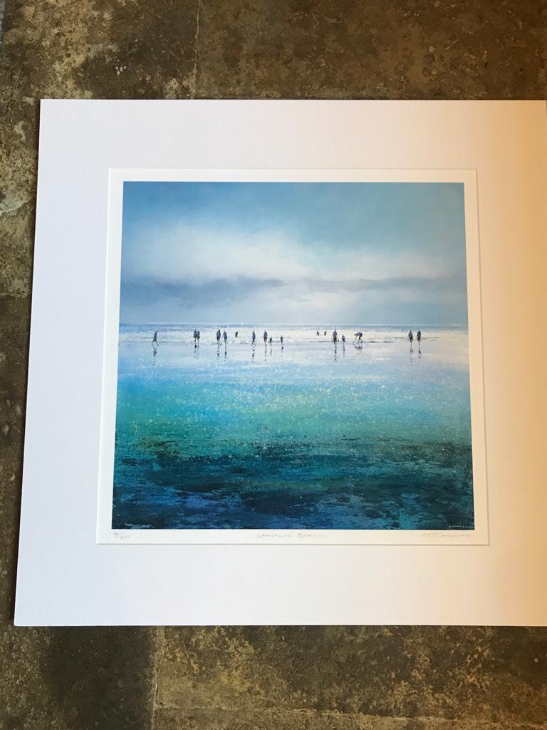 Michael sanders art for sale