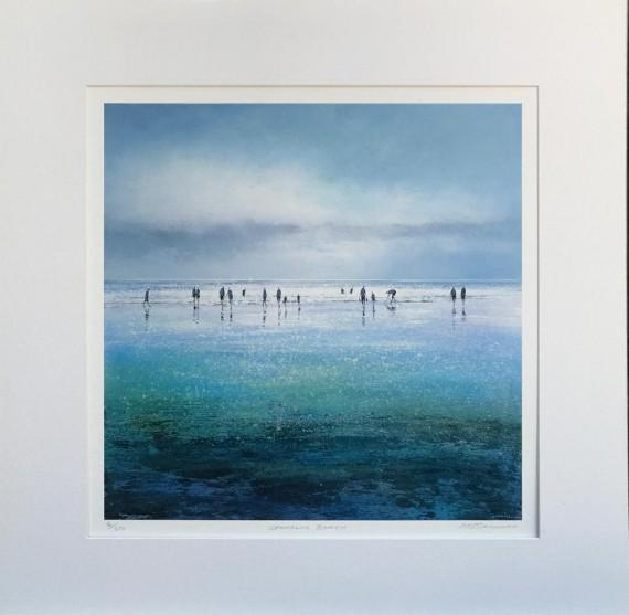 Art for sale by Michael Sanders