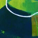 Spring-fields1