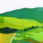 Spring-fields1 copy 2