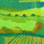 Spring-fields1 copy 3