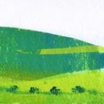 Spring-fields1 copy 7