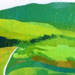 Spring-fields1 copy 8