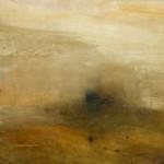 Strand, Richard Whadcok, Wychwood Art
