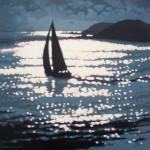 across-the-estuary