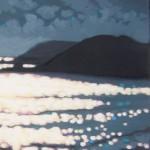 across-the-estuary copy