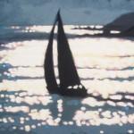 across-the-estuary copy 2