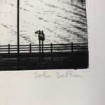John Duffin 14
