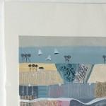 Salcombe-Sail-Boats- copy 2