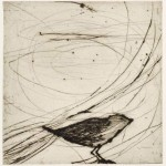 Small Bird, Kate Boxer, Wychwood Art