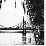 Thames-Bridges-East-Etching-2015-61-x-46-cm-24-x-18-inch1 copy 3