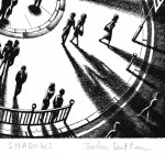 Tube-Shadows-Etching-30-x-25-cm-12-x-10-inch copy 3
